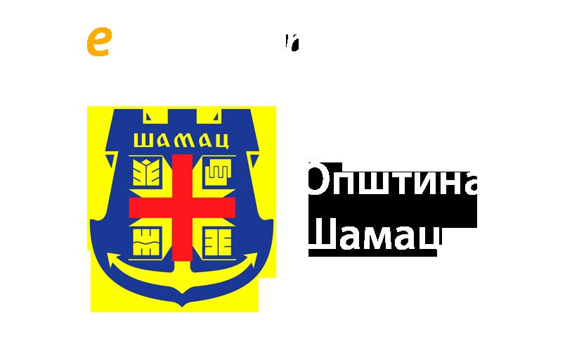 Општина Шамац